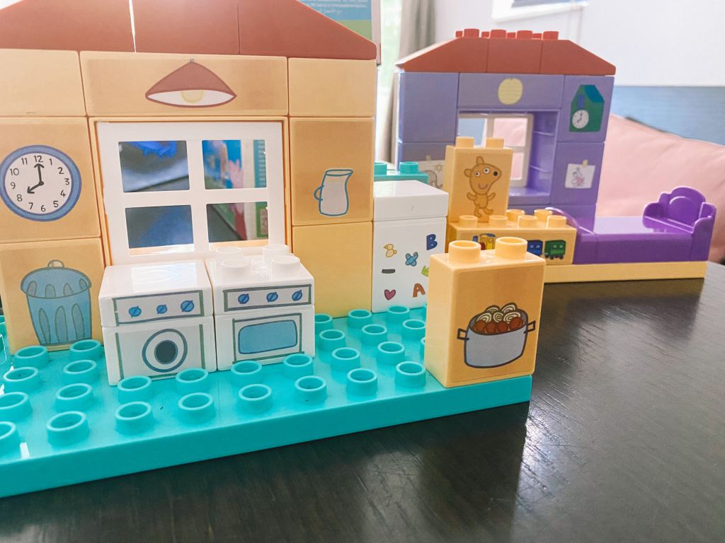 Peppa Big_Bloxx_speelgoed_sets_mamablogger-budgettip_