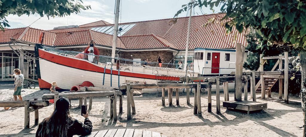 vakantiepark_Beekbergen_De Krim_mamablogger_review_