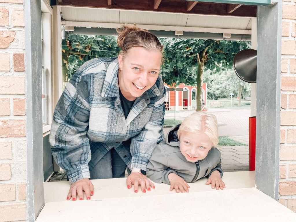 diary_persoonlijk_mamablogger_bruiloft_werk_plaswijckpark_