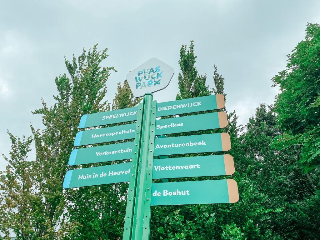 Plaswijckpark_Rotterdam_review_budget uitje_gezin_mamablogger_