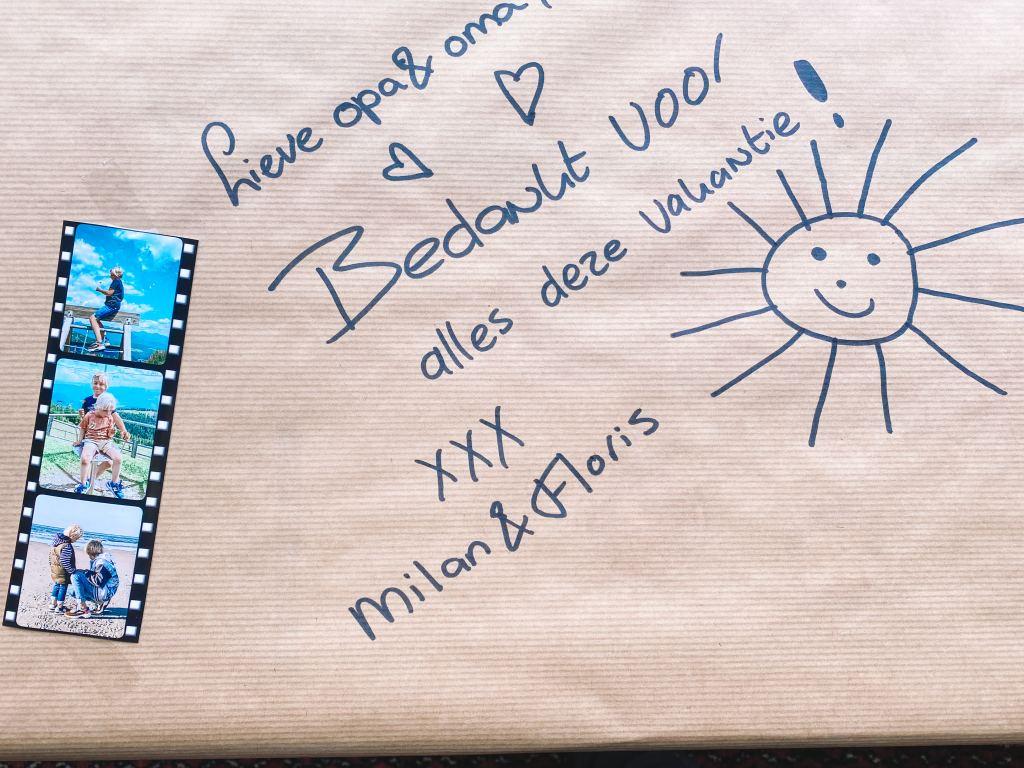 diary_de zomervakantie_mamablogger_persoonlijk_