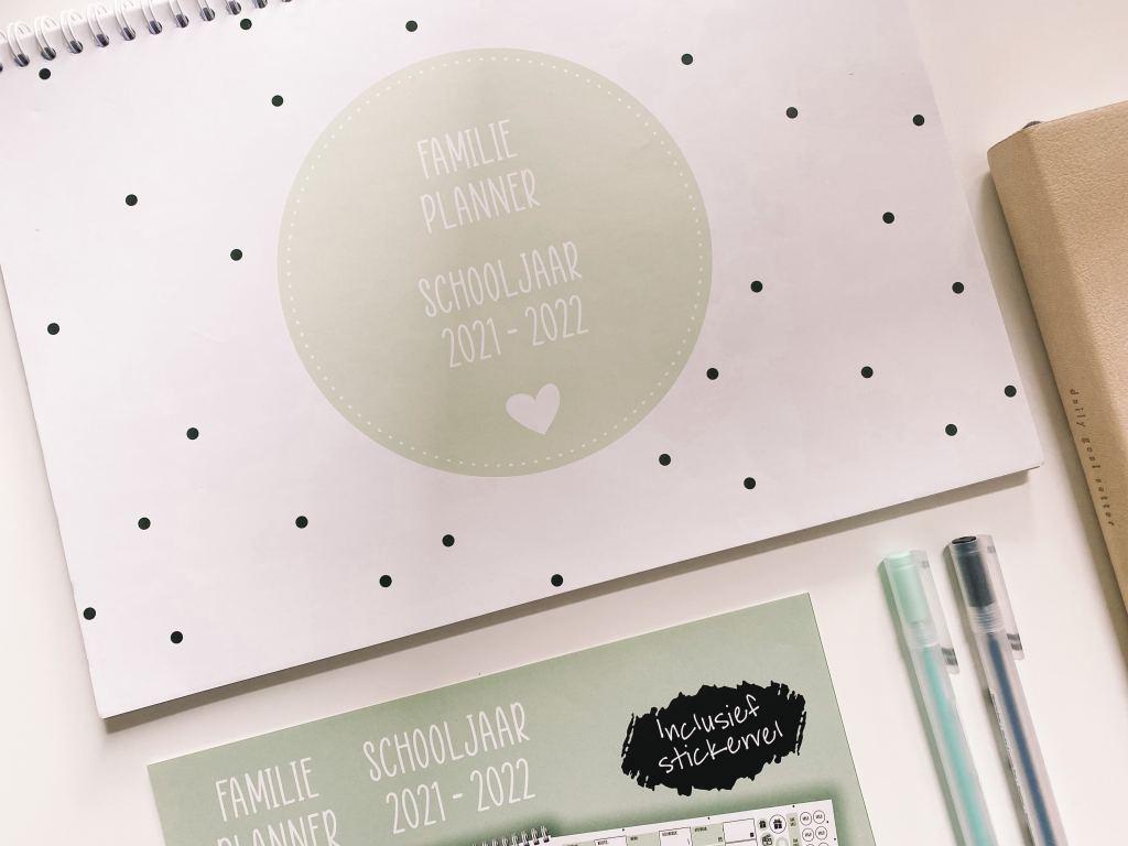 wibra_weekplanner_gezinsplanner_mamablogger_budgettip_budget_