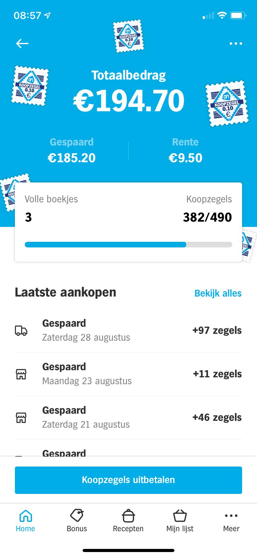 gespaard_augustus_2021_mamablogger_geld_budget_