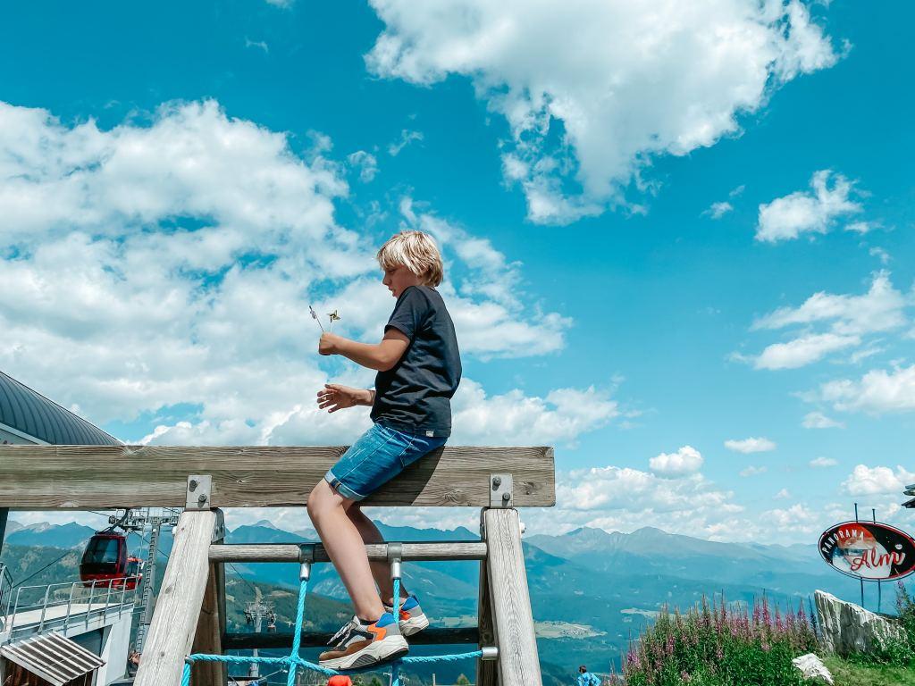 verslag_review_camping Mauterndorf_Oostenrijk_vakantie_gezinsvakantie_mamablogger_
