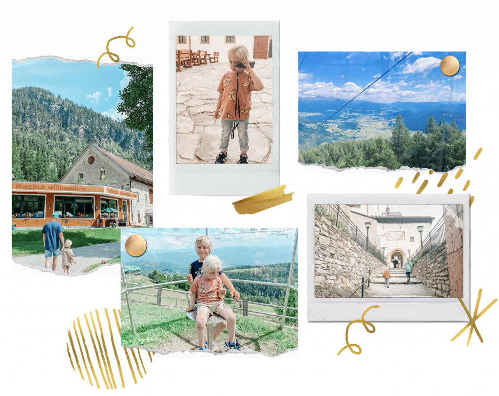 Verslag en review van ons verblijf op camping Mauterndorf in Oostenrijk