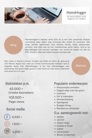 media kit_Mamablogger_september 2021_