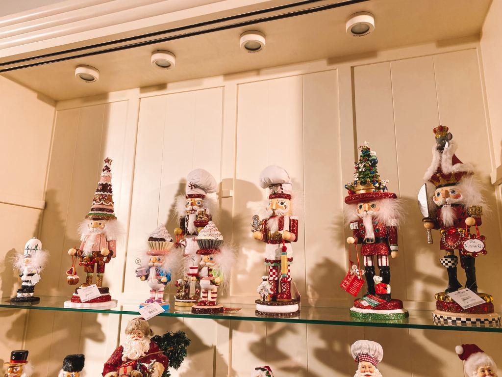 Christmas Village_Scheveningen_verslag_review_mamablogger_Kerst_Christmas Countdown_