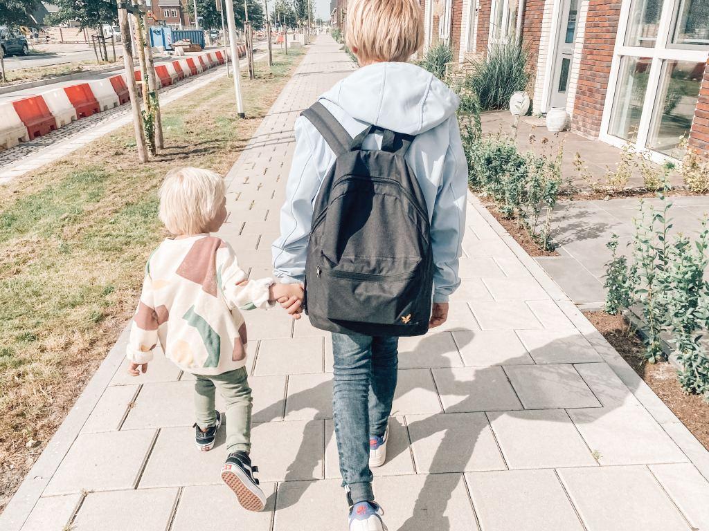diary_persoonlijk_kermis_basisschool_weekend_mamablogger_