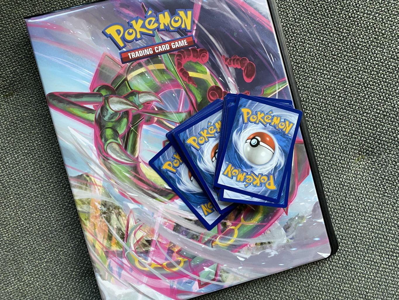 diary_Pokémon_mamablogger_persoonlijk_thuis_huishouden_