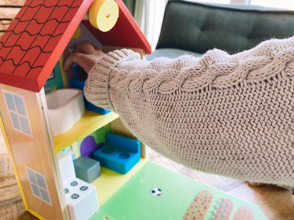 speelgoed van het jaar_2021_mamablogger_speelgoedtips_feestdagen_
