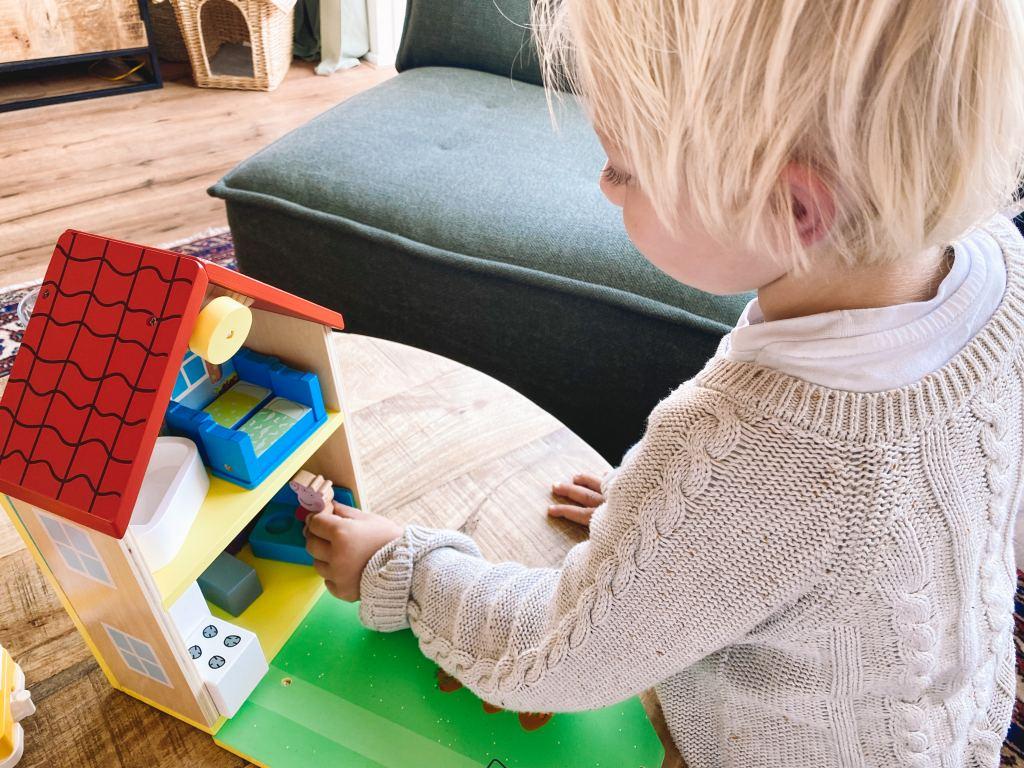 Speelgoedtips voor de feestdagen, dit is het speelgoed van het jaar 2021!