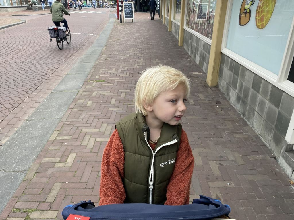 diary_persoonlijk_back to school_formule 1_mamablogger_