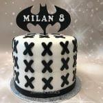taarten_birthday Boys_verjaardagstaarten_mamablogger_