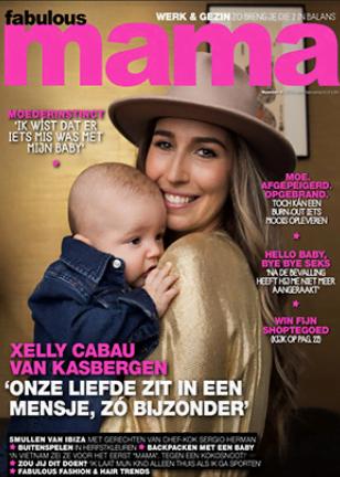 favoriete_tijdschriften_mamablogger_lezen_