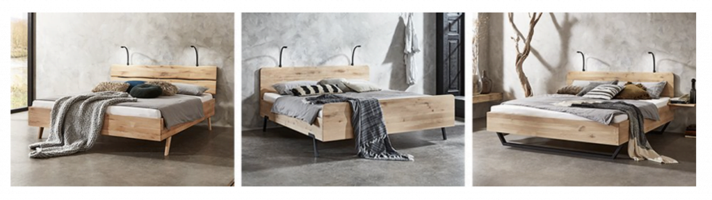 bed kopen_bed_mamablogger_wonen_interieur_slaapkamer_
