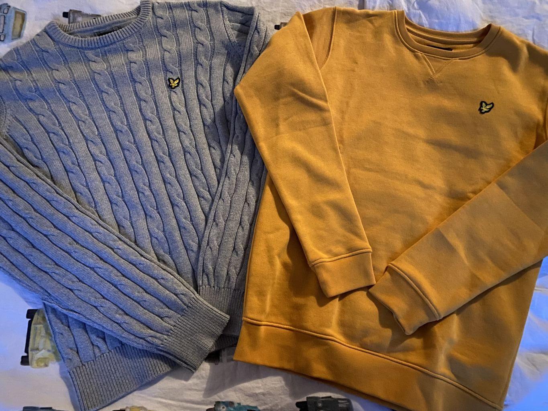 diary_persoonlijk_pyjamadag_mamablogger_sinterlaasinkopen_