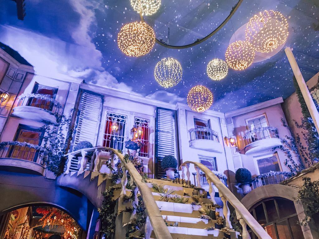 Christmas Countdown 2021 | Verslag kerstshow Intratuin Duiven