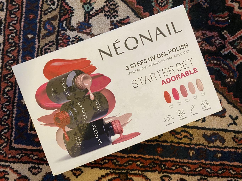 diary_persoonlijk_mamablogger_met collega's_Sinterklaasfilm_kerstshow_